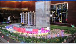 New House Model,New Villa Models,Architecture Model Design