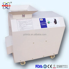 Big power needle burner and syringe destroyer used in hospitals and clinics