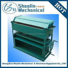 Best selling birthday candle making machine, birthday/festival candle making machine with good price