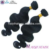 "18"" Direct Factory Price Indian Hair Bangs"