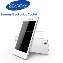 69$ 4.5 inch IPS MTK6582 quad core android mobile phone with 8.0MP +2.0MP camera