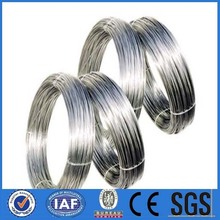 7x7 galvanized steel wire factory price