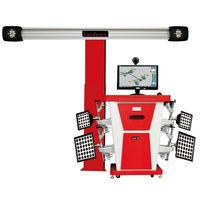 Top Sale 3D wheel alignment machine rapids definition