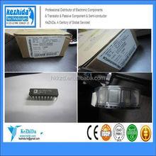 high quality wholesale Audio Amp Speaker 1-CH Mono 1.9W Class-D 16-Pin WSON EP T/R LM386N-1