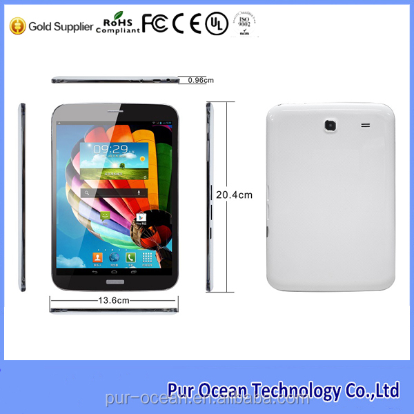 involvement best cheap 7 inch android tablet users and