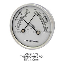 D130TH-W,Thermohygrometer