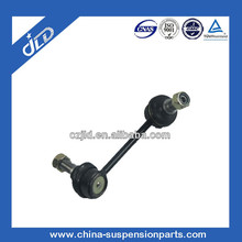 Manufacture for Suspension stabilizer linkage (48820-20040 SL-2990R CLT8 ) in China