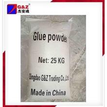 glue for automatic flute laminator