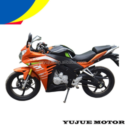 250cc motorcycle for sale/ Chinese motorcycle hot sale/ yujue motor with chinese engine