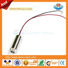 new and original 808nm 7W laser diode