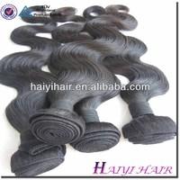 Factory Discount Human Hair Isis Natural Hair