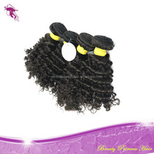 PrincessBeauty Hair Fashionable best sell peruvian deep loose wave hair weave
