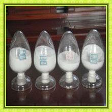 Raw Material Sodium CMC Detergent