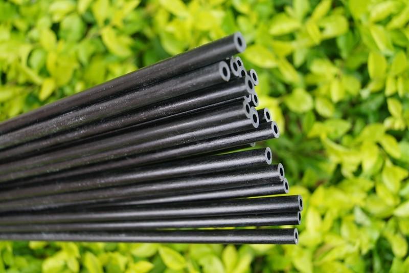carbon fiber tube088