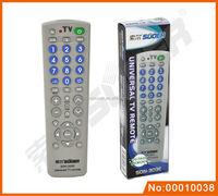 Suoer TV Remote Control Universal TV Remote Control