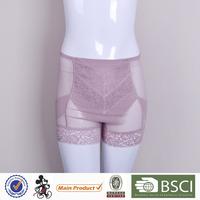 Wholesale Fitness Sexy Women Comfortable Hip Butt Shaper