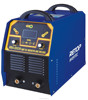 pvc sheet welding machines/pvc fabric high frequency welding machine/portable plastic welder MMA-400I