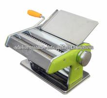 KY188-2 maquina para hacer pasta