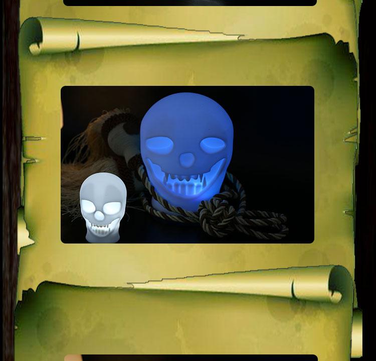 skull-light_09.jpg