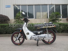 70cc 110cc cub motorcycle for Africa Morocco market