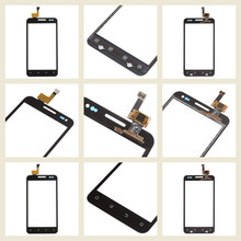 Wholesale All lcd Touch screen for zte blade v983 n790 v6700 z5 v970 v790 skate geek memo grand
