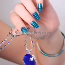 ORCHID MOON wholesale gel polish soak off cat eyes magnetic uv nail gel