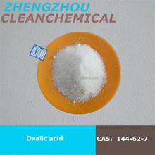 Oxalic Acid used in analysis reagent