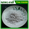 /product-gs/high-quality-99-white-crystal-monopotassium-phosphate-mkp-fertilizer-60333168062.html