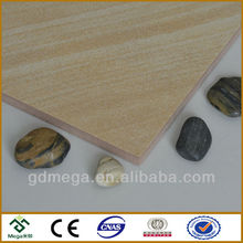 sandstone decorative fire proof wall materials facade board MS106 Series