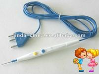 disposable hand switch pencil