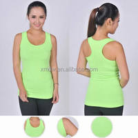 2015 Stringer Tank Top Sports Apparel Wholesale