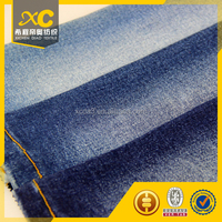 100% cotton woven denim fabric for pet