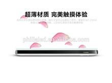 precio bajo y buena imagen protector de pantalla para lg nexus6