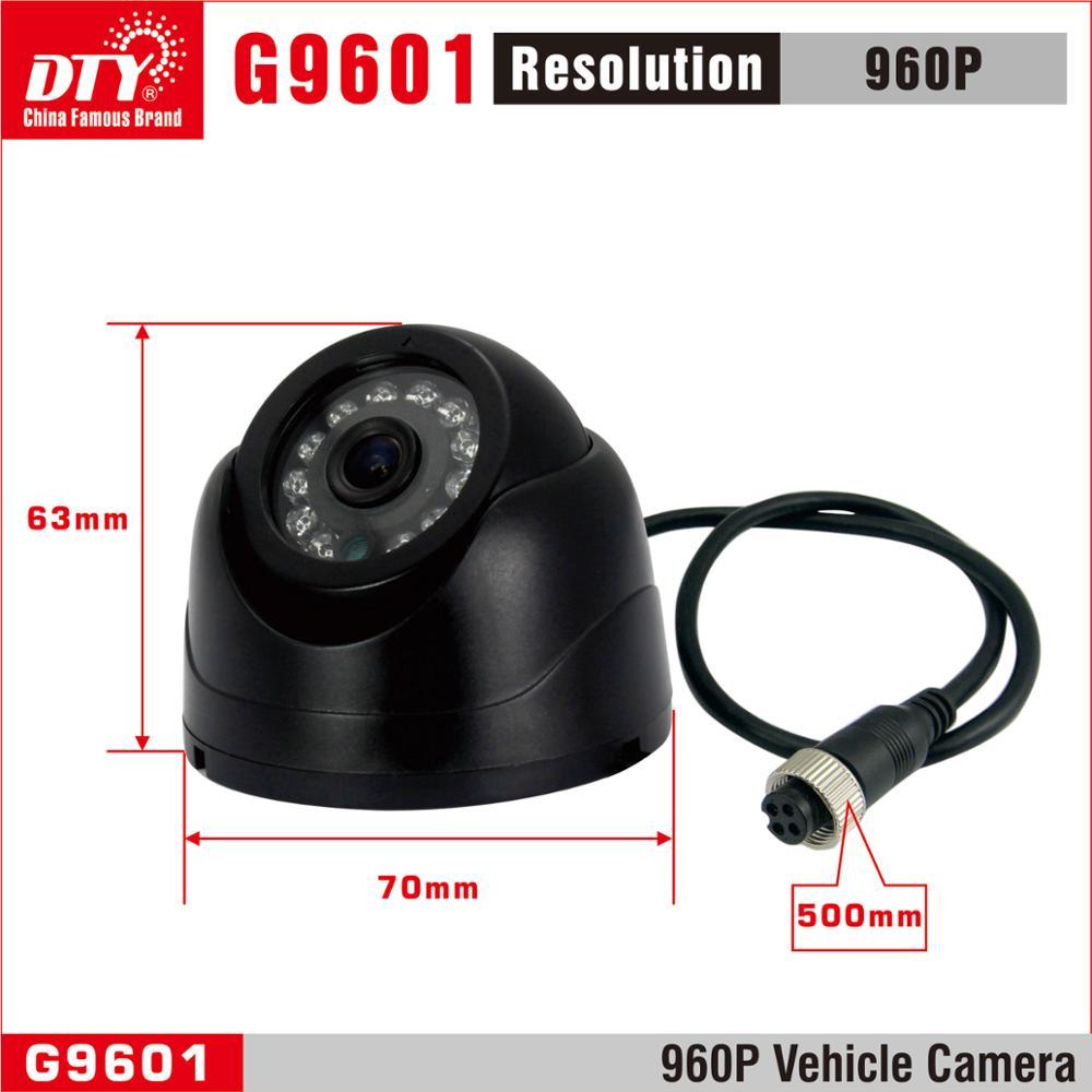 G9601()4.jpg