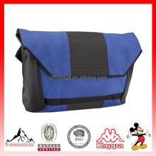 Special design Laptop Messenger bag Fits Up to 17 Inches (ES-Z297)