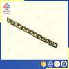 AUSTRALIAN LONG LINK WELDING INDUSTRIAL CHAIN