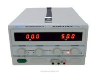 High frequency switching power supply 50V/100A dc power supply,high power supply,Continuous adjustable power supply