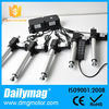Electric DC Medical Used 2015 newest electric linear actuator