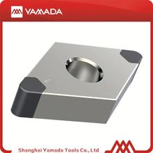 Factory main products! all kinds of tungsten carbide carbide cutting tools in many style