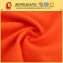 Latest design Formal Dress 4 way stretch polyester waterproof fabric