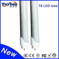 23 T8 light ul led tube UL led tube USA tube light t8 led tube light