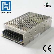 220vac 24vdc emergency switching power supply