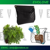 Wholesale mini home garden decoration