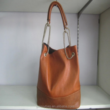 Fashion Women's Buckle Bag