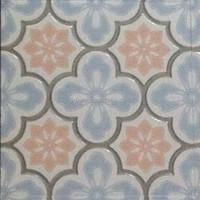 300 X 300mm Tiles Metallic glazed tiles J3027,lowes outdoor deck tiles,guocera tiles