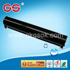 Completely Compatible Chip 76A toner cartridge for Panasonic