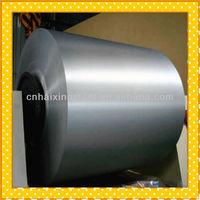Expert aluminum 6451
