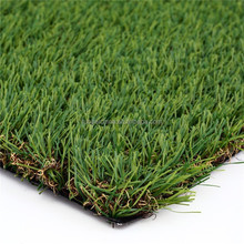 natural garden carpet grass plastic grass lawn atificial turf