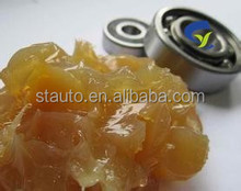 Lithium based grease For bearings