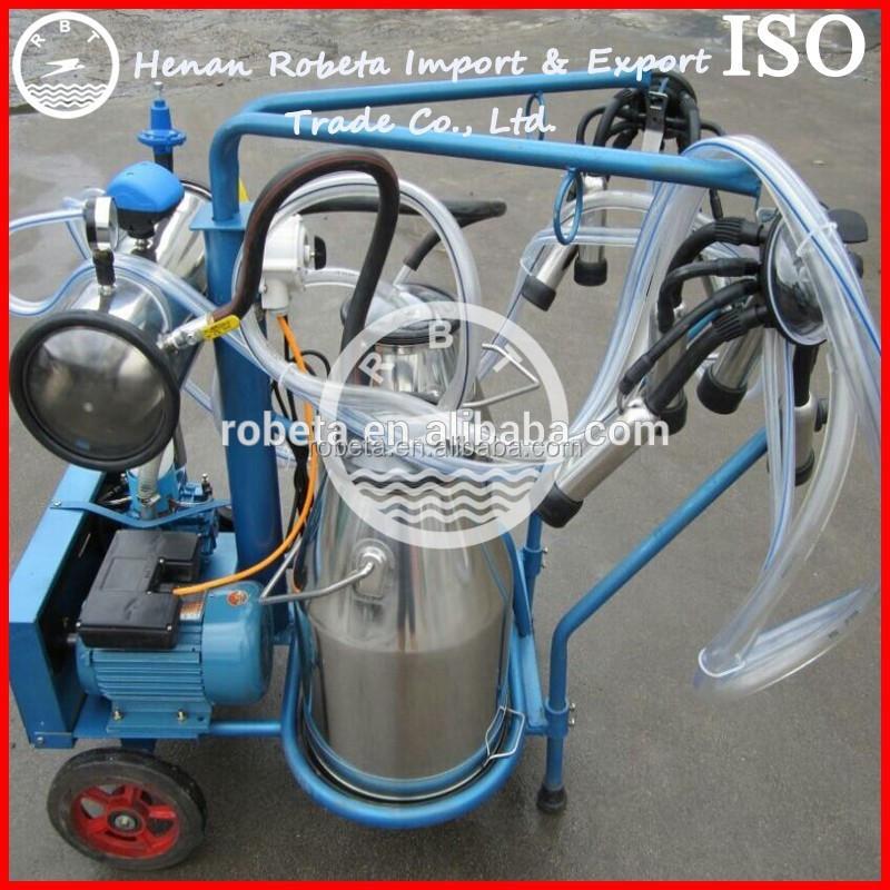 Milking Machine Parts : New arrival delaval cow goat milking machine parts buy